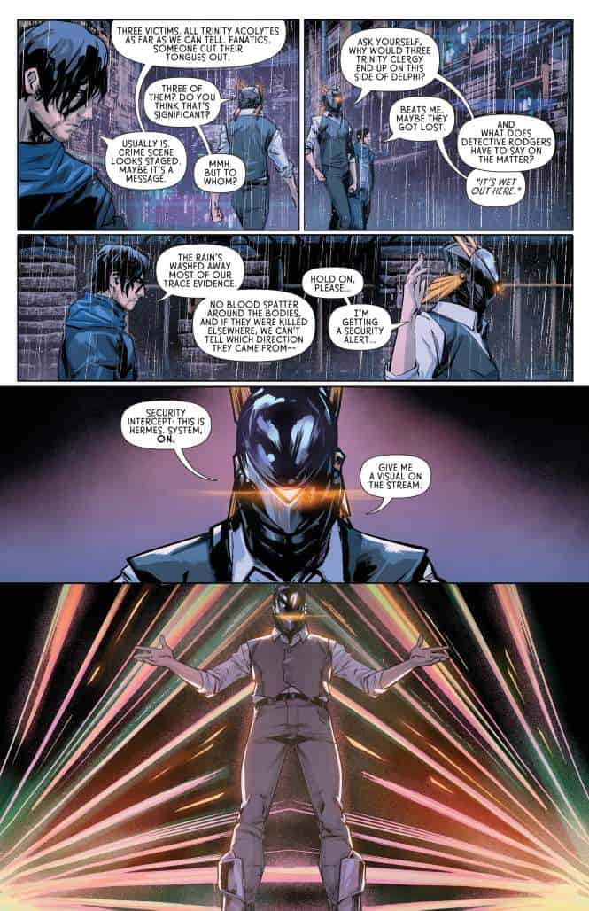 God-Complex_Page_08