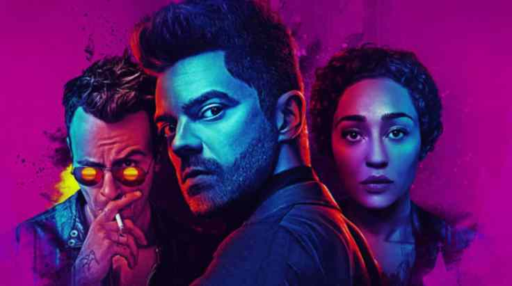 preacher-season-2-official-trailer-1000201-1280x0