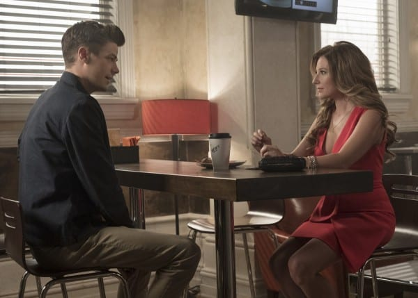 the-flash-season-4-lucky-be-a-lady-image-4-600x429