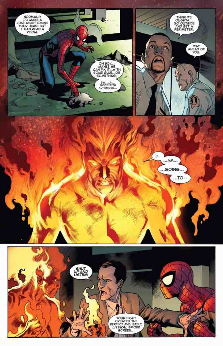 Amazing-Spider-Man-790-3