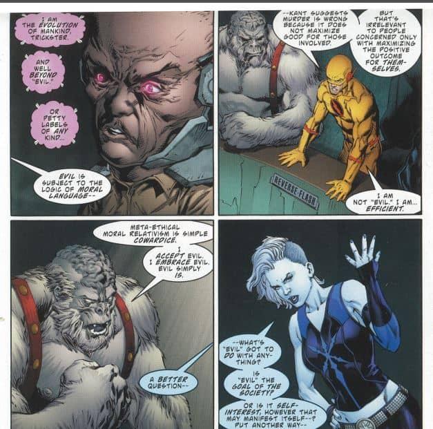 Deathstroke 25_page twenty-three