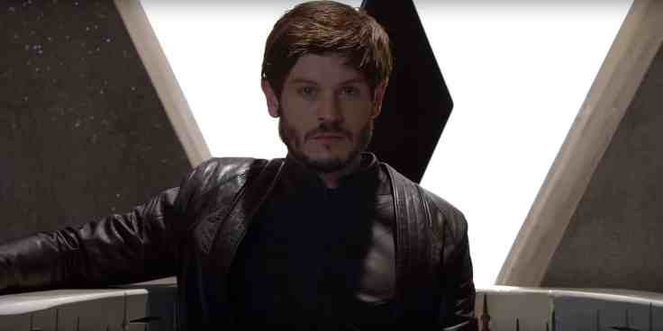 inhumans-maximus-iwan-rheon