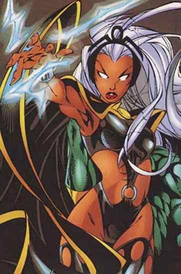Storm-Marvel-Comics-X-Men-Ororo-Munroe-n