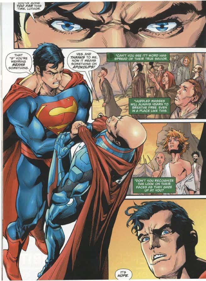 Superman-35_page 10
