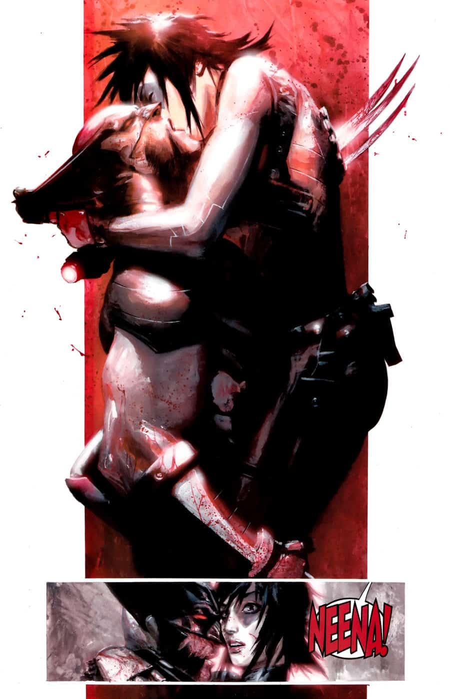 x_force_sex_and_violence_by_jenybo-d4nemqz