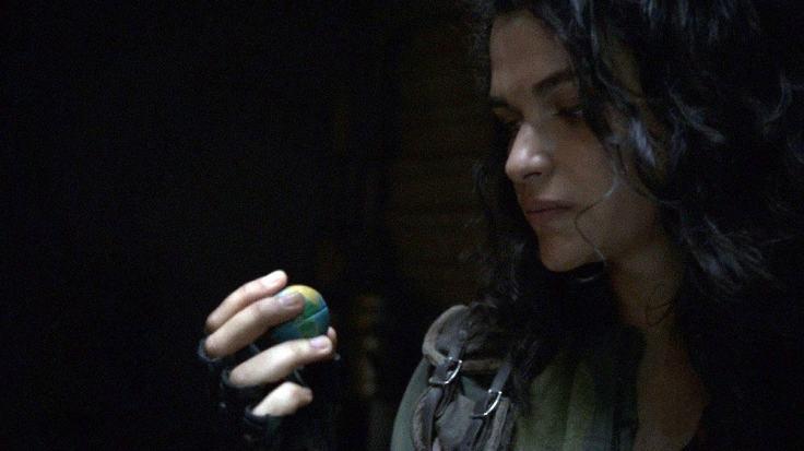 Agents-of-SHIELD-5.01-5.03-Orientation-Tess-little-Earth