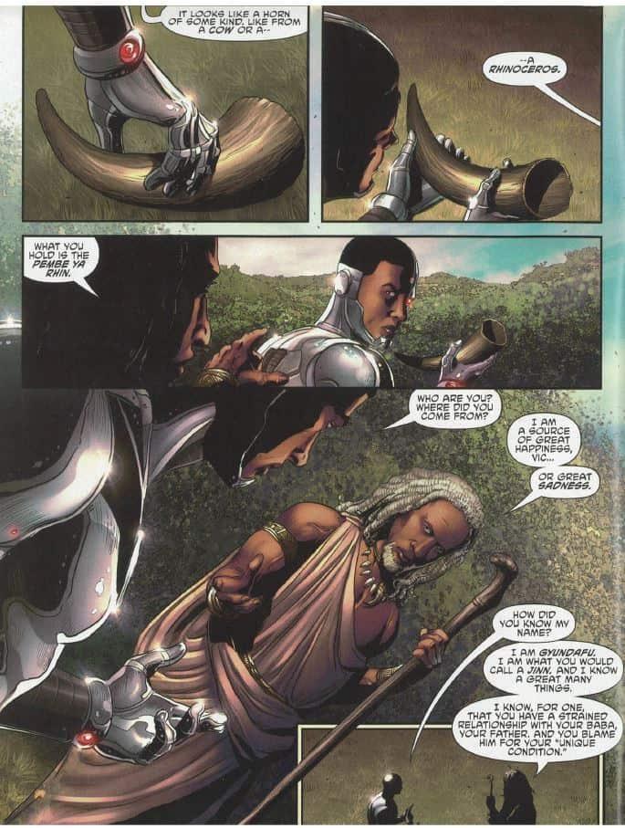 Cyborg 19_page seven