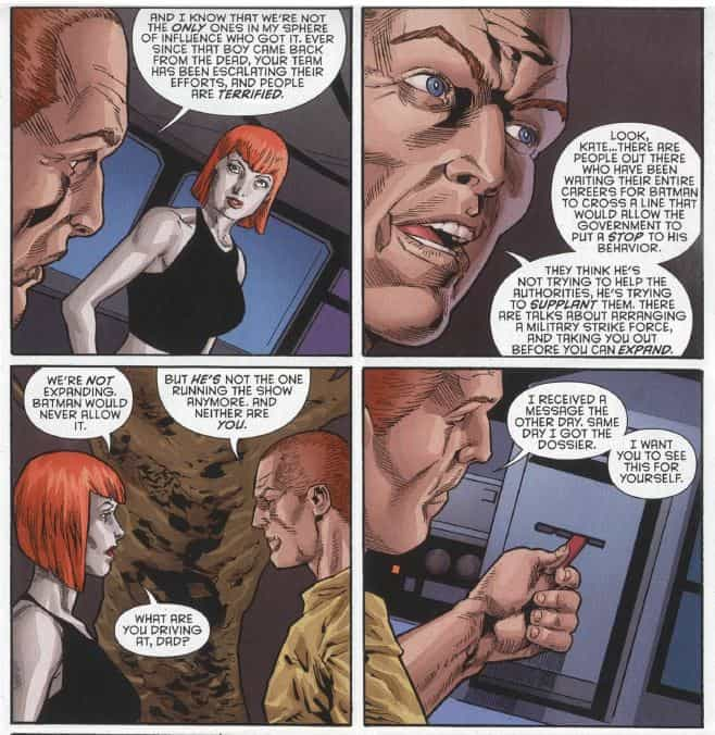 Detective Comics 970_page 12