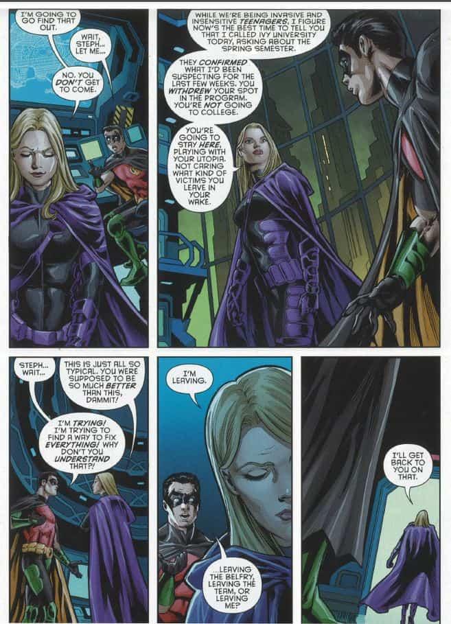Detective Comics 970_page 17