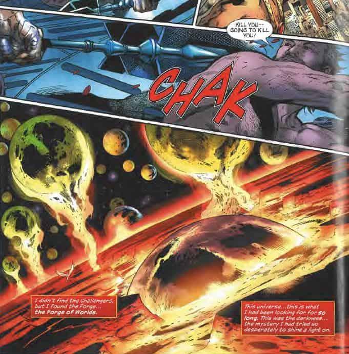 Hawkman Found #1_page 16