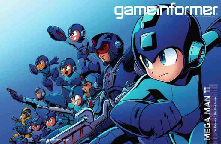 Mega-Man-11-Capcom-svela-perchè-il-robottino-blu-è-sparito-dalle-scen-per-così-tanto-tempo
