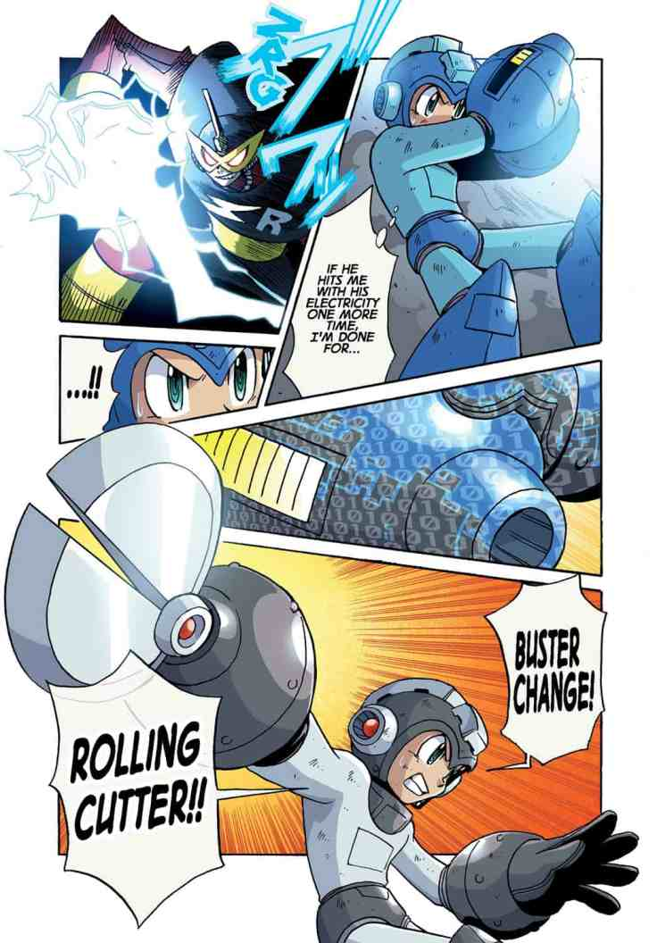 Mega+Man+Color_+vol1-38