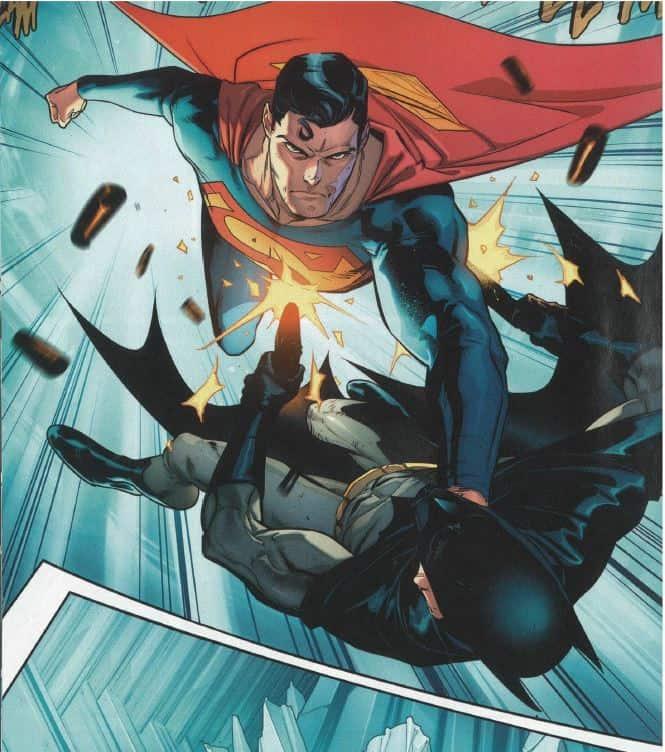 Superman 37_page 14