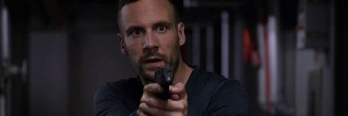 agents-of-shield-nick-blood-slice-600x200