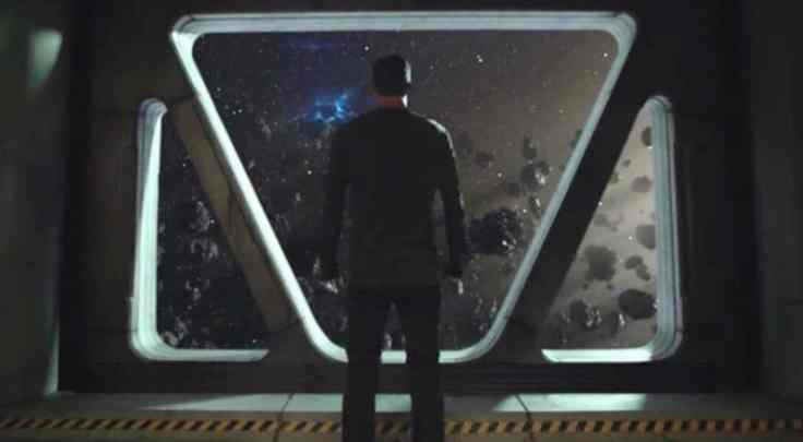 agents-of-shield-season-5-underway-1000440-1280x0