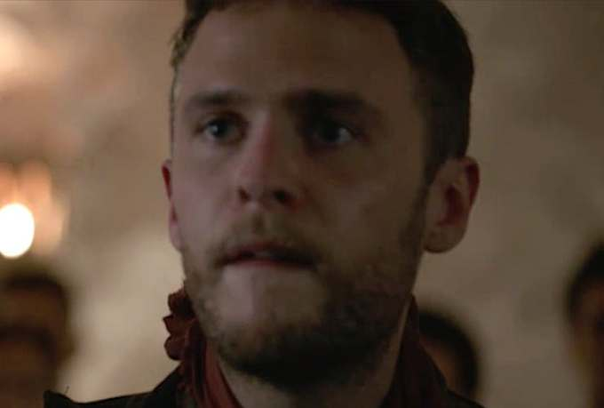 agents-shield-fitz (1)