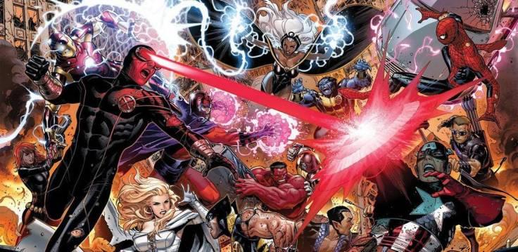 avengers_vs._x-men_event