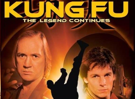 kung-fu-the-legend-continues