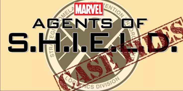 shield classifieds