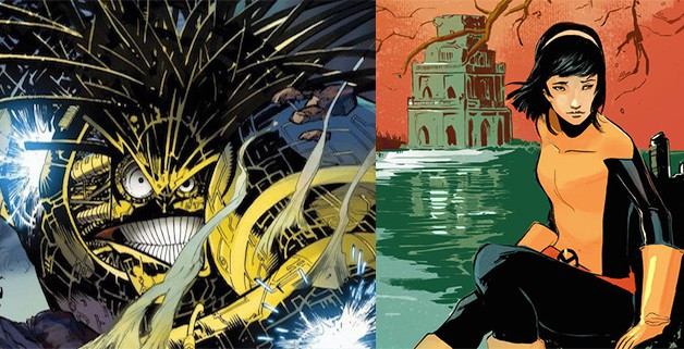 warlock-karma-new-mutants