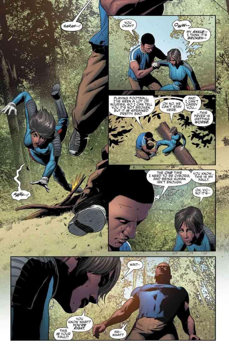 Cyborg 20_page 10