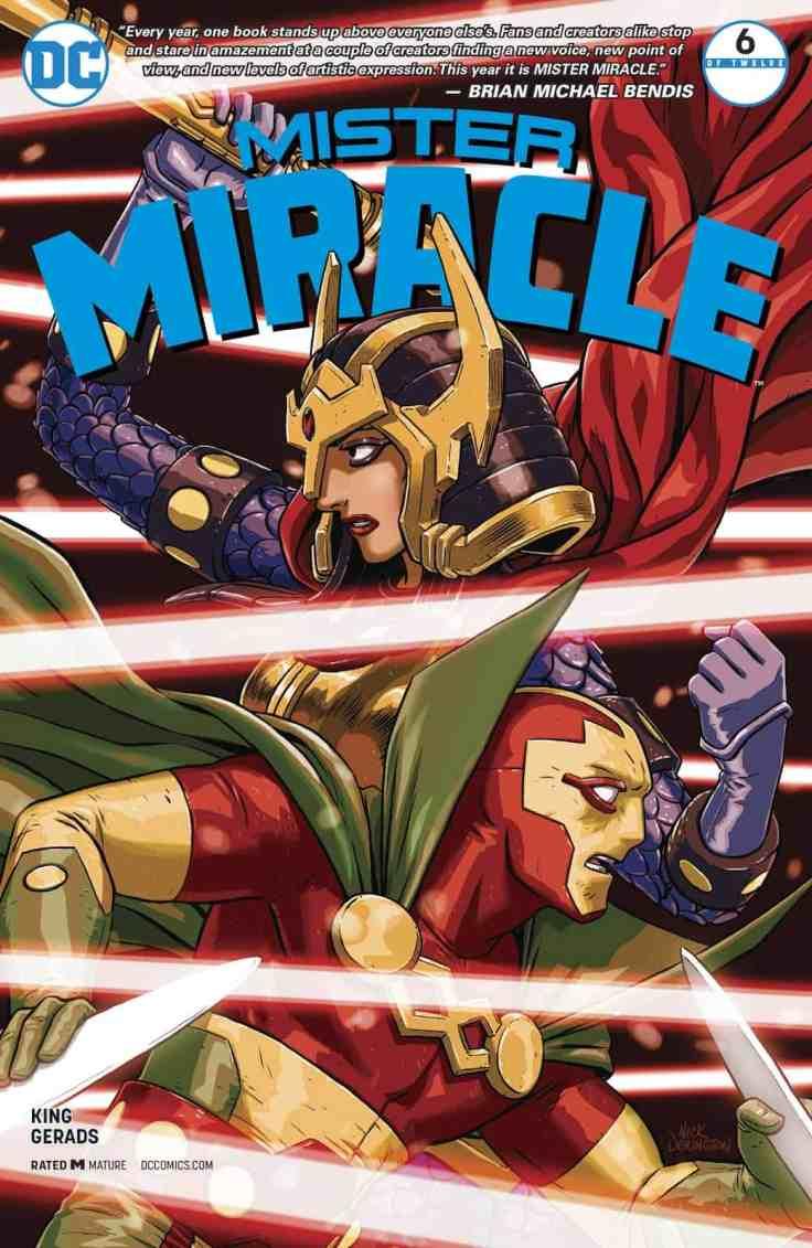 MISTER MIRACLE v.jpg