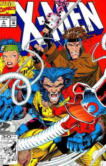 X-Men_Vol_2_4