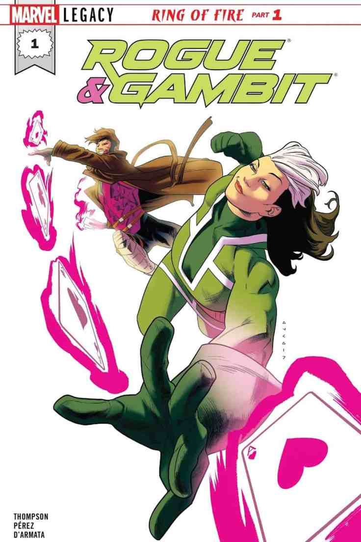 rogue and gambit cvr copy.jpg