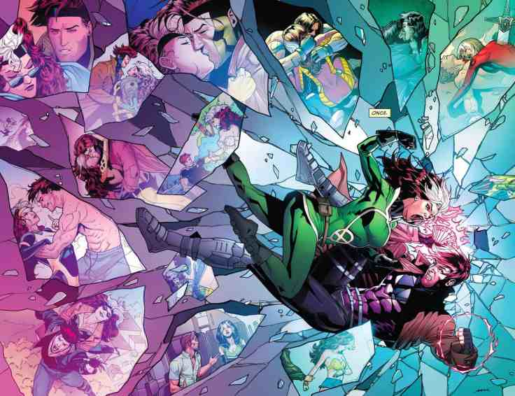 rogue and gambit issue 1 1.jpg