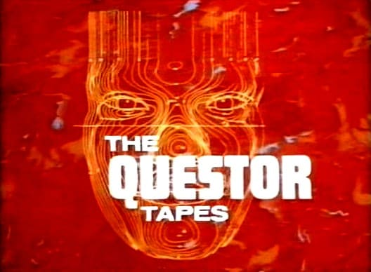 the_questor_tapes-logo