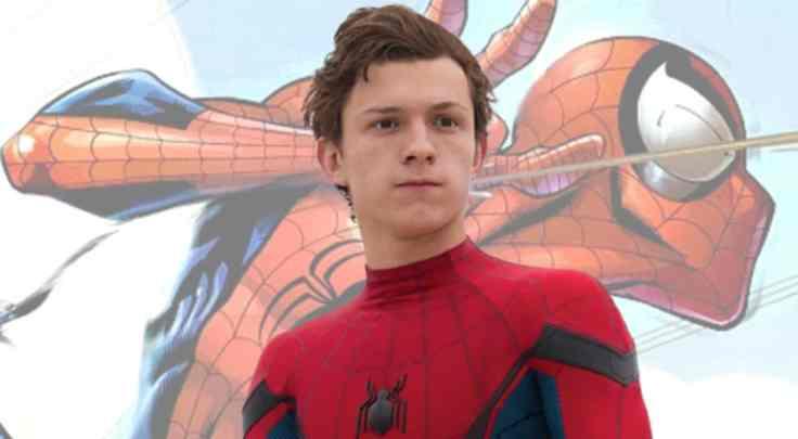 tom-holland-spider-man-1000806-1280x0