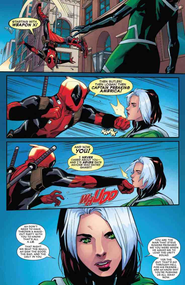 Deadpool293-4.jpg
