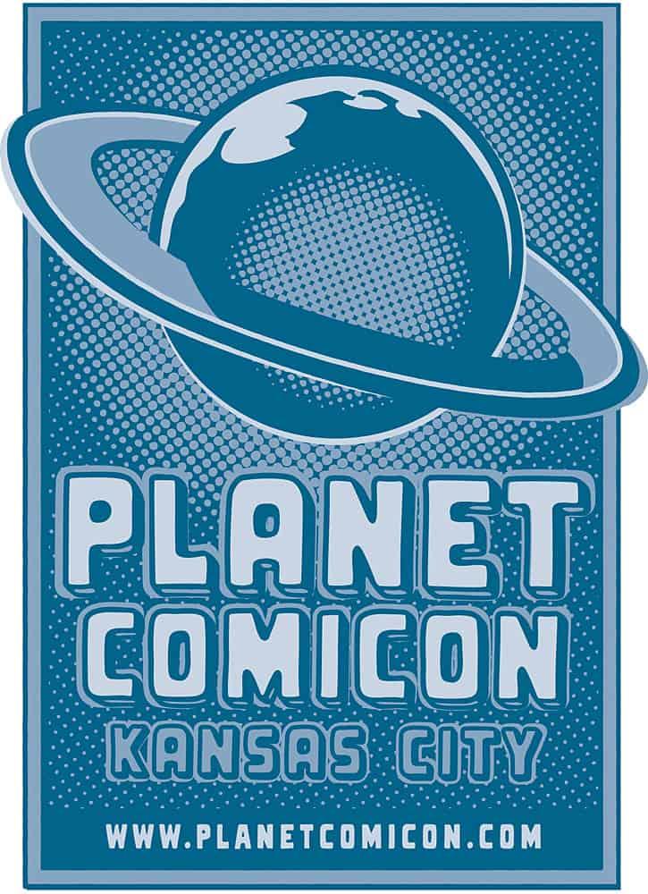 PlanetComicon-Logo