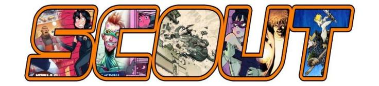 Scout-Comics-Logo.jpg
