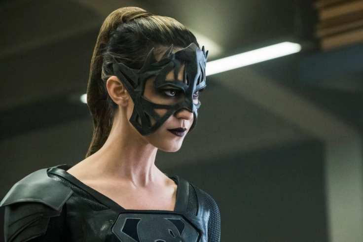 Supergirl5