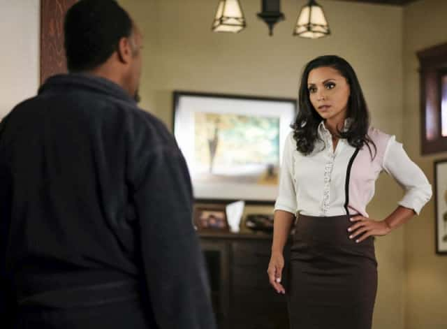 jesse-l-martin-as-detective-joe-west-and-danielle-nicolet-as_vftu.640