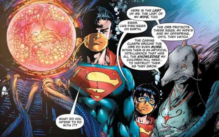 superman4105