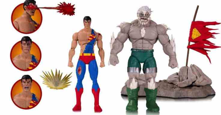 DC-Icons-Death-of-Superman-DLX-2-Pack-2-928x483