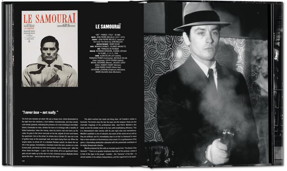 paul schrader notes on film noir essay Film - film noir: a style spanning genres  schrader, paul notes on film noir  an eternal memory of film noir essay - film noir as a genre began in america.