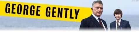 George Gently - Der Unbestechliche - Staffel Fünf