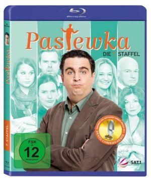 Pastewka 7. Staffel