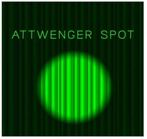 Attwenger Spot