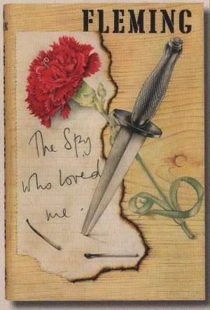 Der Spion der mich liebte