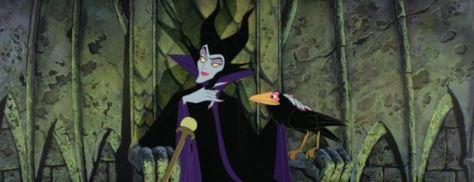 Walt Disney: Dornröschen