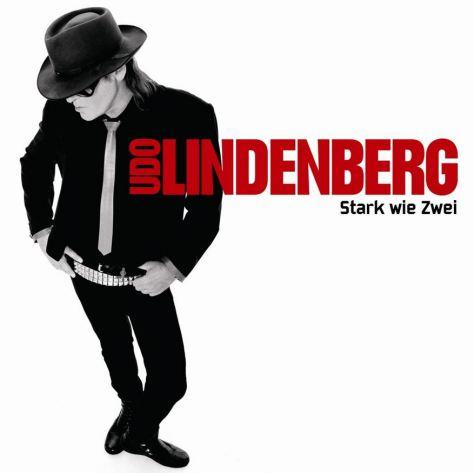 Udo Lindenberg: Stark wie Zwei