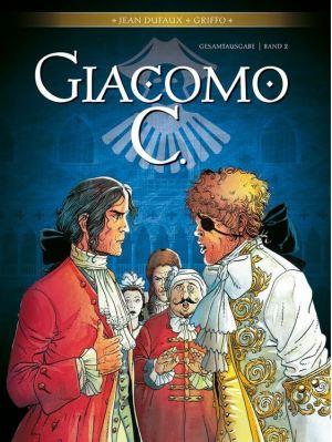 Giacomo C.