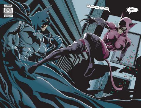 Batman: Das lange Halloween