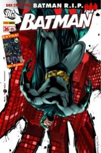 batman_rip2
