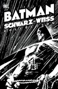 batman_schwarz_weiss