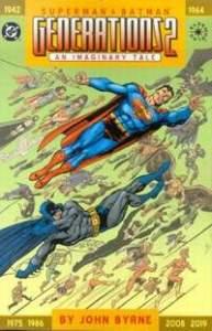 batman_und_superman_generations_2